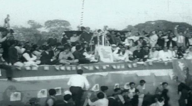 বঙ্গবন্ধু শেখ মুজিবুর রহমানের হত্যাকাণ্ড