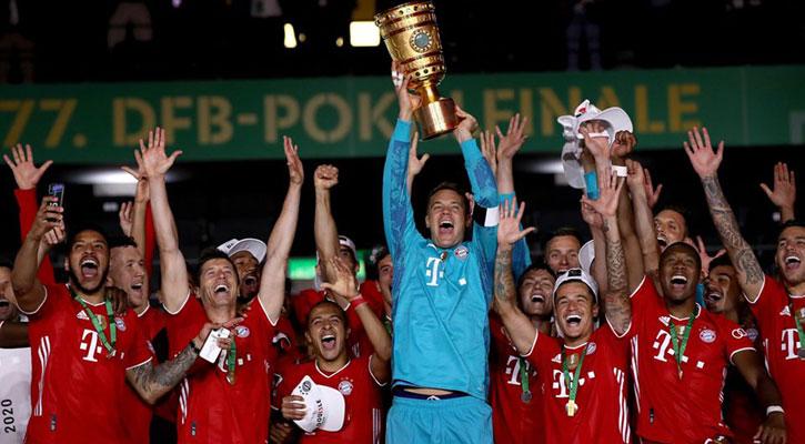 german-cup