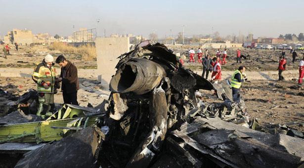 আফগানিস্তানে বোমা বিস্ফোরণে ৭ জন নিহত